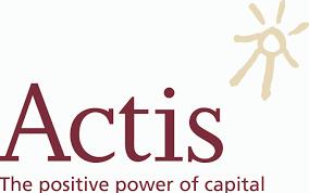 https://corvushealth.com/wp-content/uploads/2018/09/Actis-Logo.png