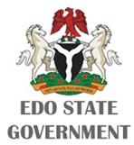 Corvus Health Edo-State-Goverment-Logo Home