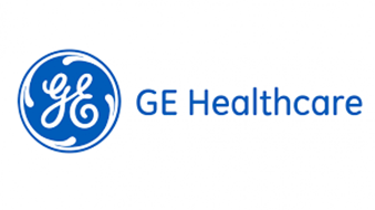 Corvus Health GE-Healthcare-Logo Home