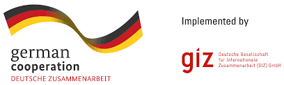 https://corvushealth.com/wp-content/uploads/2018/09/German-Cooperation-Logo.png
