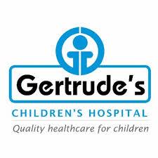 https://corvushealth.com/wp-content/uploads/2018/09/Gertrudes-Logo.png