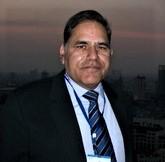 Shiv Mathur