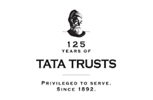 Corvus Health Tata-Trusts-Logo Home