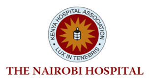 https://corvushealth.com/wp-content/uploads/2018/09/The-Nairobi-Hospital-Logo.png