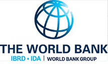 https://corvushealth.com/wp-content/uploads/2018/09/The-World-Bank-Logo.png