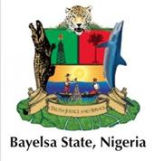 https://corvushealth.com/wp-content/uploads/2019/01/Bayelsa-State-Nigeria.png