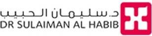 https://corvushealth.com/wp-content/uploads/2019/01/Dr-Sulaiman-Al-Habib.jpg