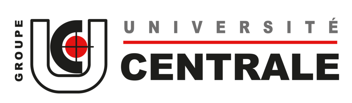 Corvus Health Universite-Centrale-Logo Home